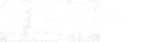 King Kalk Booking Cologne